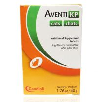 Aventi KP Nutritional Supplement for Cats