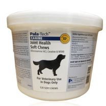 Canine Joint Health Supplement