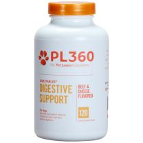 PL360 Digestables Tablets for Dogs