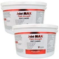 Joint Max TS for Dogs