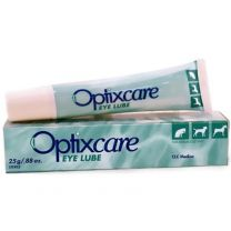 OptixCare Eye Lubricant for Pets