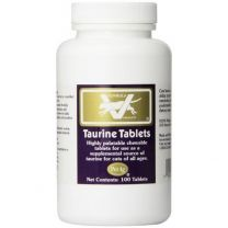 Pet Ag Taurine for Cats