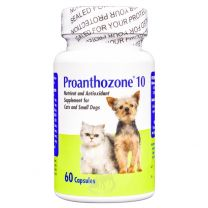 Proanthozone for Dogs & Cats