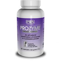 ProZyme for Dogs and Cats
