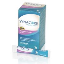 Synacore for Cats
