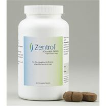 Zentrol for Dogs