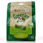 Greenies Lite Chews for Dogs